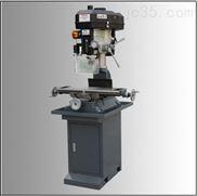 齿轮钻铣床生产厂家 齿轮钻铣床厂家价格 欧普兄弟机械