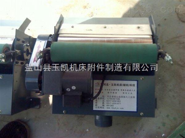 无锡磨床磁性分离器价格