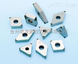 玉环PCD刀片
