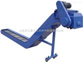 刮板式排屑机规格参数-机械 - 商讯中心
