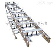 钢制拖链厂 盐山机床附件拖链 TL钢制拖链 质拖链厂