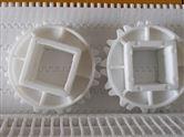 供应幻速600型号7705节距塑料网带