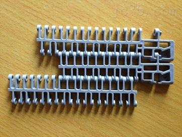 供应幻速1000型号900塑料网带