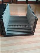升降机风琴防护罩