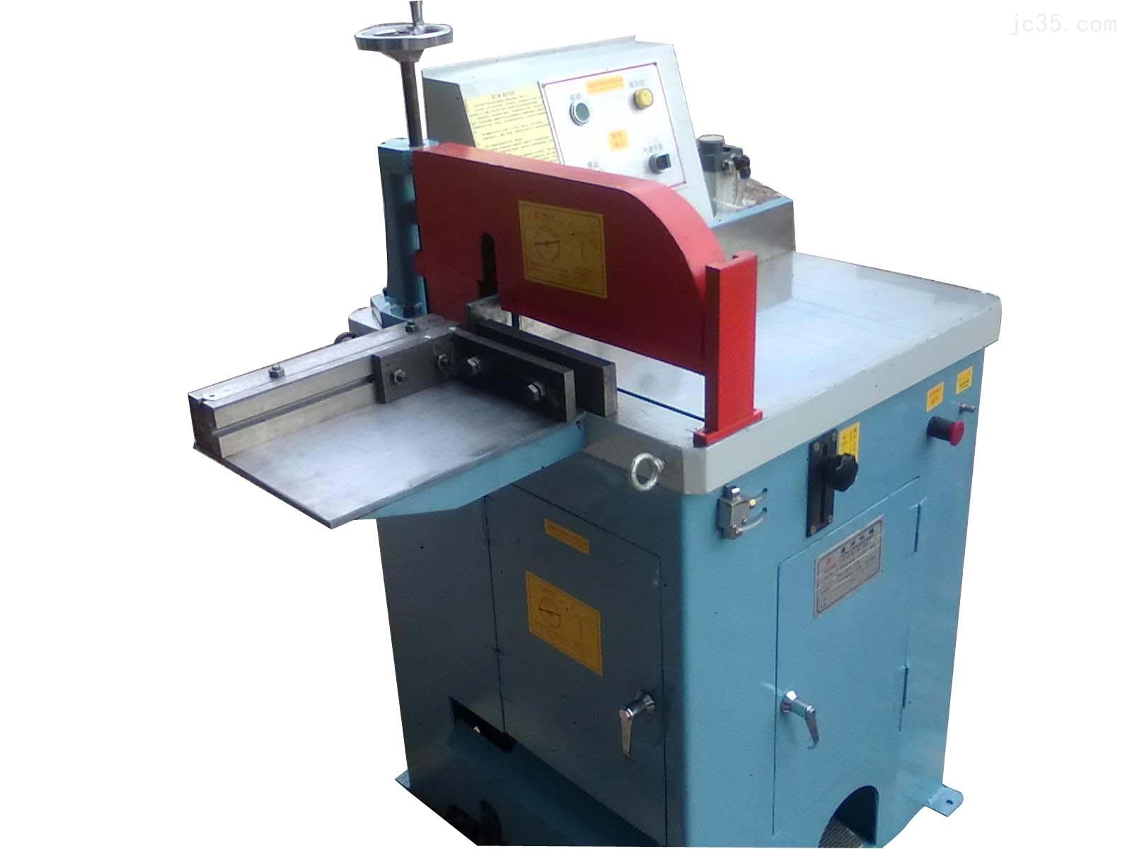 铝合金全自动锯料机,铜铝材专业切割机