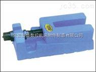 机床可调垫铁  耐冷却剂 方便快捷