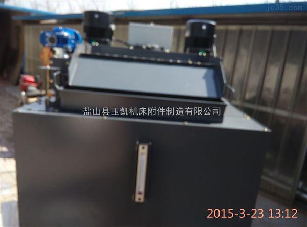 钢厂梳齿型磁性分离器厂