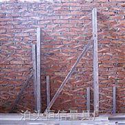 0级镁铝直角尺恒信镁铝直角尺
