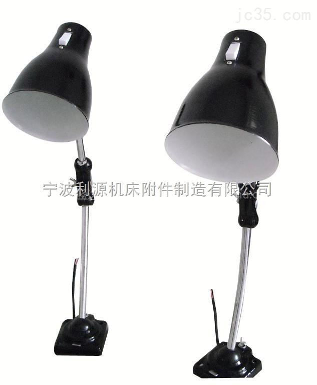 广州东莞广东机床工作灯