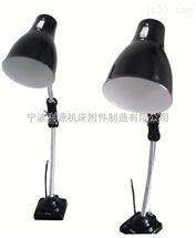 齐全广州东莞广东机床工作灯