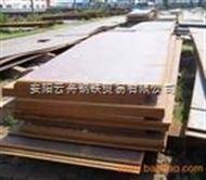 Q345BZ15报价钢板  Q345BZ15用途钢板