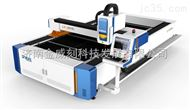 LF4515L激光切割机