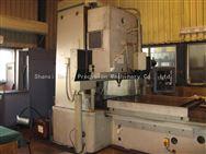 SIP 740 CNC Jig Boring Machine