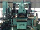 MITSU  SEIKI J7CN Double Column Jig Boring Machine