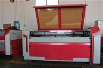 定做CO2激光切割机 高精度双头激光切割机