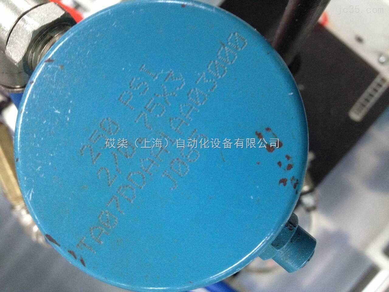 YDSTECHETS 170-TOXTOXEPS-004 TOX 347860-砹柒(上海)自动化