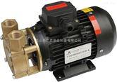 反应釜夹套保温循环热油泵
