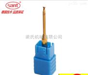 提供合金立铣刀,深沟钨钢铣刀批发,65度2刃深沟平刀价格
