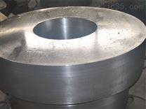 大连机械加工-大连铆焊-精密件加工