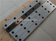 液压剪板机配件压脚 刀片,回程缸等厂家直供型号齐全