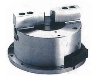 螺旋结构回转油缸供应沃尔沃挖掘机铲斗油缸总成