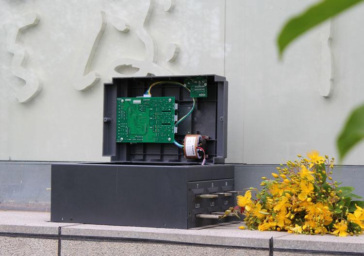 频敏变阻器/频敏启动控制柜,液阻柜/水电阻降压起动柜,无刷无环软起