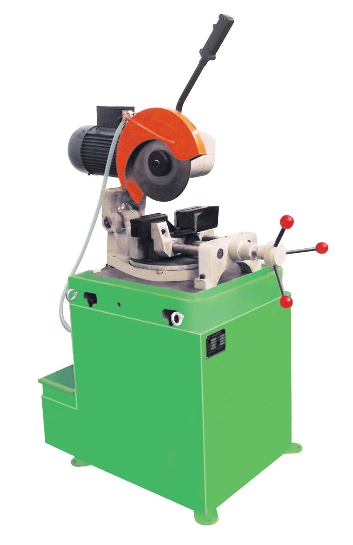 mc315f mc315f手动金属圆锯机