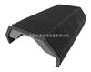 XWT风琴防护罩厂,风琴防护罩,机床防护罩系列