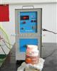 湖南长沙高频熔炼炉生产厂家