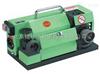 德铭纳桌面小型工具磨床GS-1精密钻头研磨机高速钢钻头修磨机