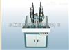 SC-Z2T-SV3P双排钻组合机床