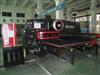 供应台励福进口数控冲床HP1250