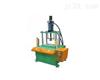 手动油压机/手动四柱油压机/手动C型油压机
