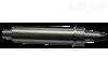 MM7140高精度平面磨床动静压主轴单元