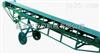 皮带输送机重型板式给料机
