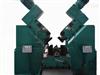 SUC6036连杆小孔加工四工位转盘式数控组合机床 转盘组合机床